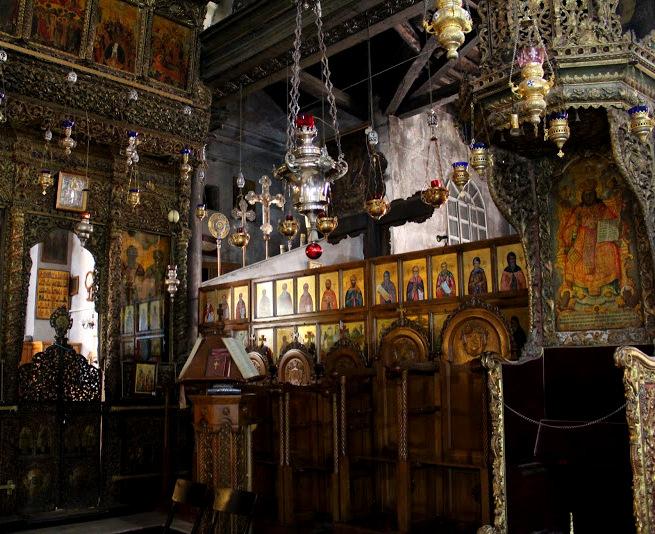 Bazilika_Rojdestva_IMG_5491-001