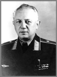 Александр Борман