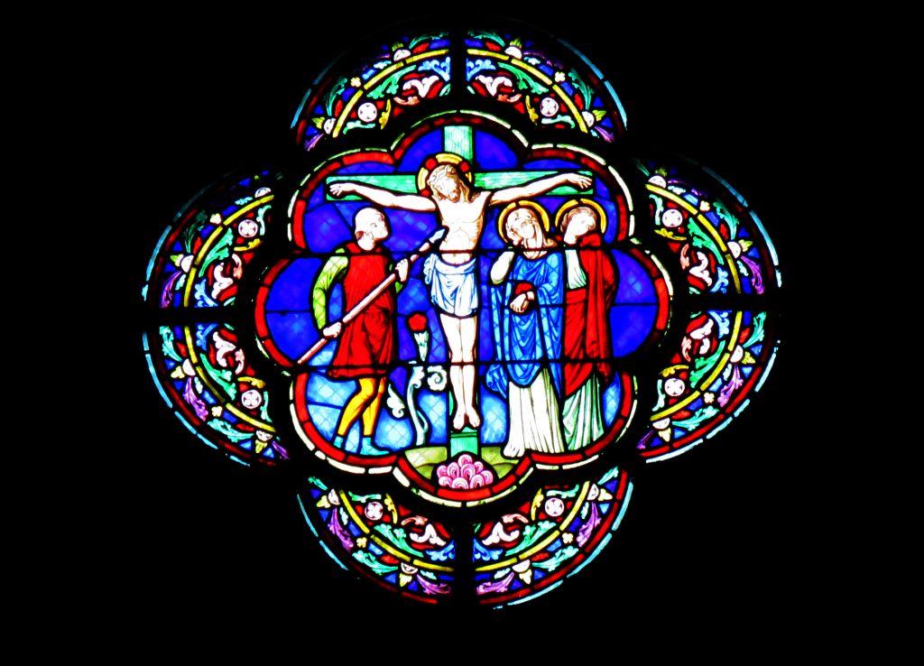 Индидис Христос — суперзвезда