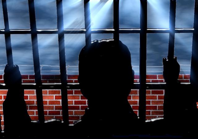 https://i2.wp.com/www.isrageo.com/wp-content/uploads/2017/07/prison-407714_640.jpg?w=640
