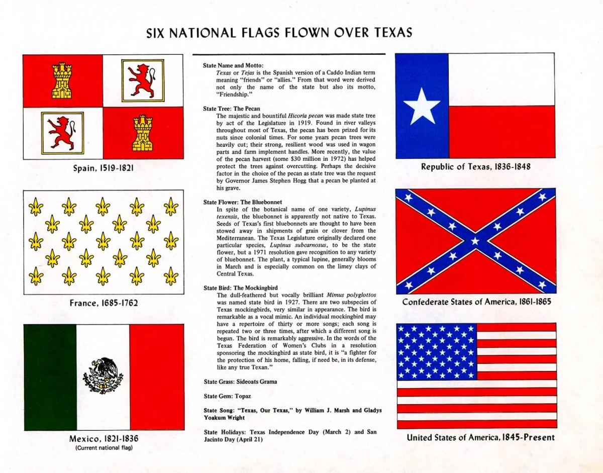 isrid-six-flags-over-texas