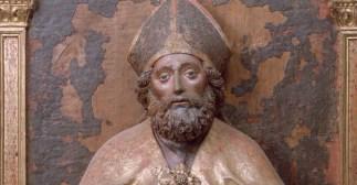 saint-nicholas-sculpture-p-jpeg