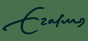 erasmus-uni