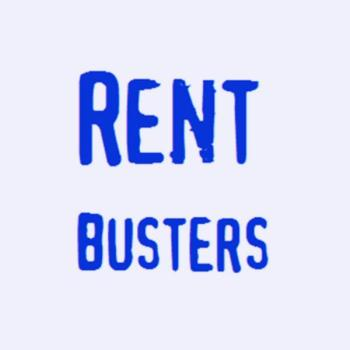 Rent Busters