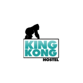 King Kong Hostel