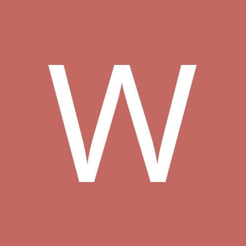 whokn3w