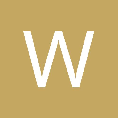 WishOfGhost1