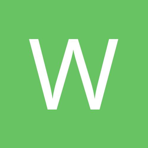 wiliamsmith10