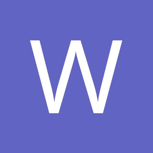 Wedge2566