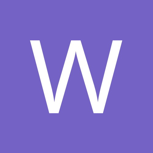 Whscarguy