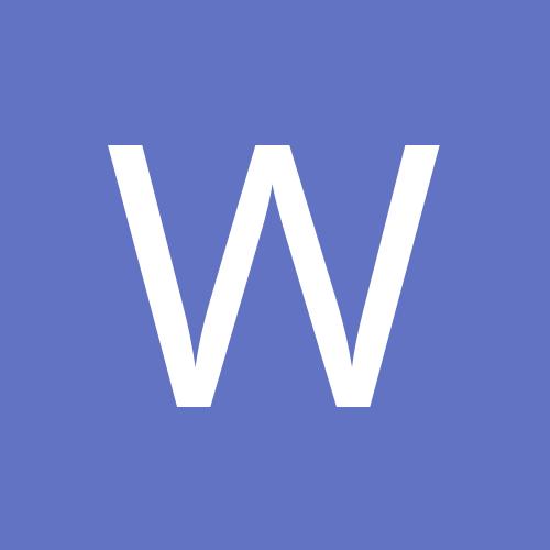 whinerdog17