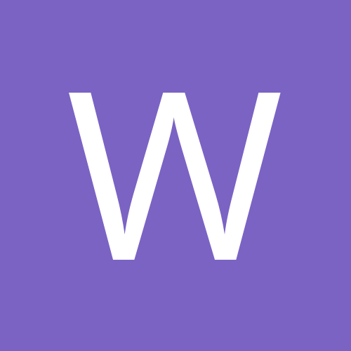 Whamo