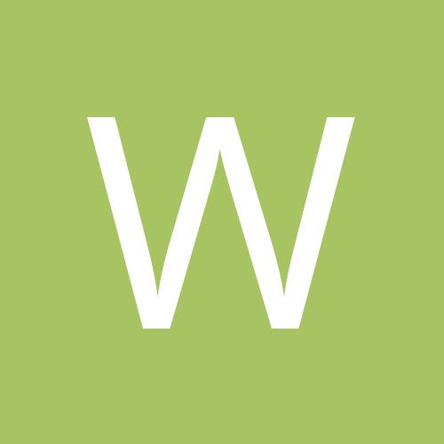 W4RLOCK