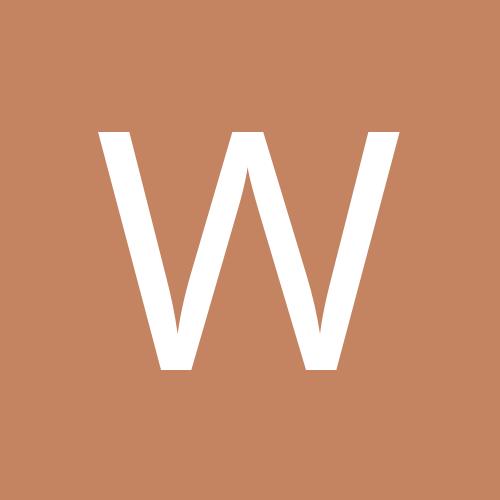Wieirs
