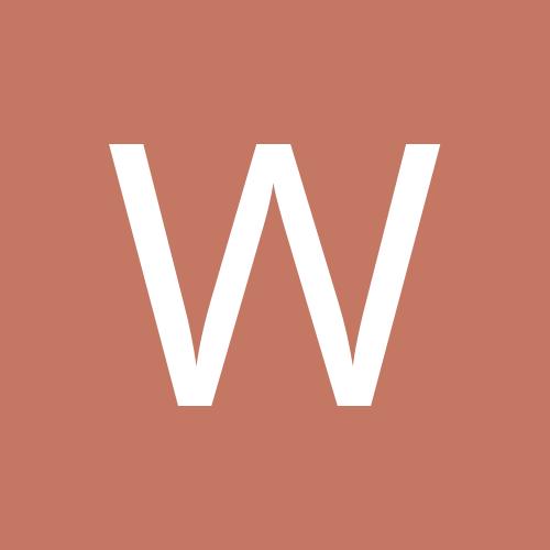 Wasabi.TV