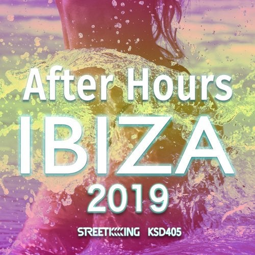 Ibiza After Hours