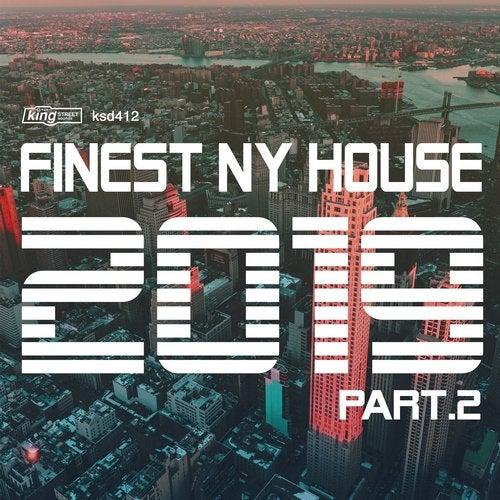 NY House Pt 2