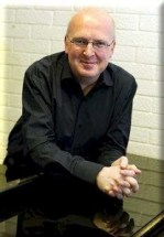 Mark Ray