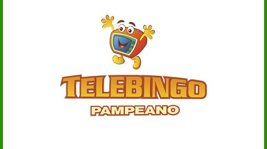 telebingo