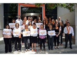dia-internacional-de-la-eliminacion-de-la-violencia-contra-la-mujer-02