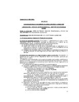 ANEXO 12- Jefe Sección Atención Beneficiarios y Control de Documentación -SPS-17