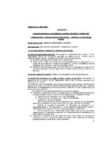 ANEXO 14- Jefe Departamento Contable -SEMPRE-17