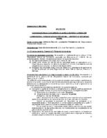 ANEXO 17- Jefe Sección Liquidación Prestadores -SEMPRE-17