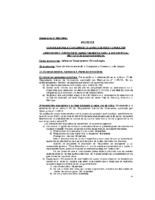 ANEXO 19- Departamento Otros Juegos -DAFAS-17
