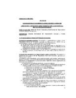 ANEXO 21- División Compras y Suministros -DAFAS-17_nuevo
