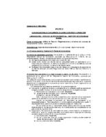 ANEXO 9- Jefe Sección Registraciones y Análisis de cuentas -SPS-17