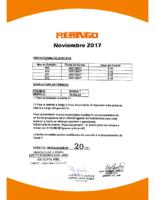 Programa_REBINGO-NOVIEMBRE_2