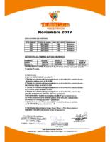 Programa_TELEBINGO-NOVIEMBRE_2