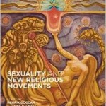 New book: Sexuality and New Religious Movements