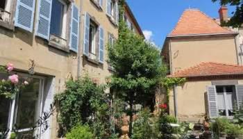 Prix des logements dans ma région - Rapport sur les tendances du marché