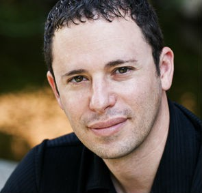 """Evan Selinger in BBC Future – """"Will Autocomplete Make You Too Predictable?"""""""
