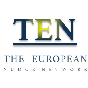New ISSP mission for 2016: The European Nudge Network (TEN)