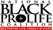 Black Pro-Life Coalition