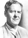 Henry Fairchild