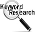 Key Word Research