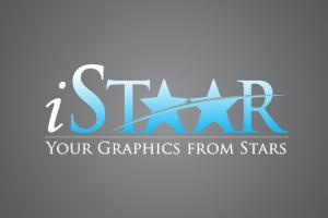 iStaar Logo 1