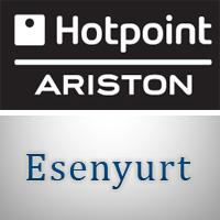 Ariston - İndesit - Hotpoint - Esenyurt Satış Bayileri