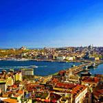 İstanbul'da Ev Sahibi Olabilmek mi ?