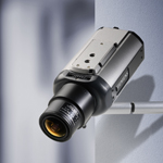 Ev ve İş Yeri Kamera Güvenlik Sistemleri