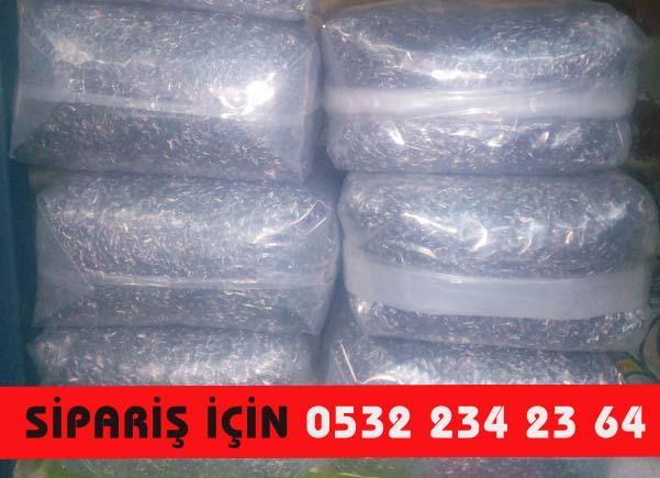 Floresan Askı Zinciri Fiyatları