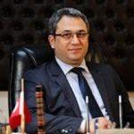 prof-dr-alper-cihan