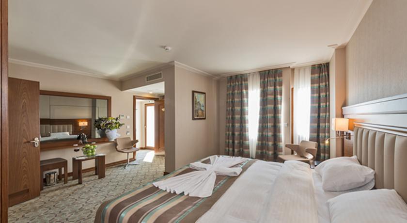 bekdashotel-37711402
