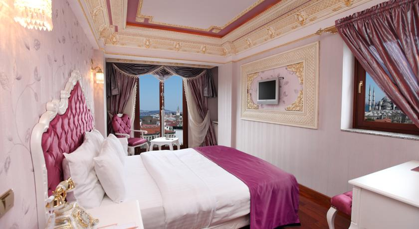 deluxe-golden-horn-sultanahmet-hotel-14362209