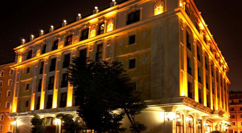 deluxe-golden-horn-sultanahmet-hotel-4333511