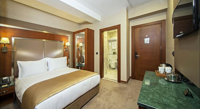 dosso-dossi-hotels-old-city-24414044