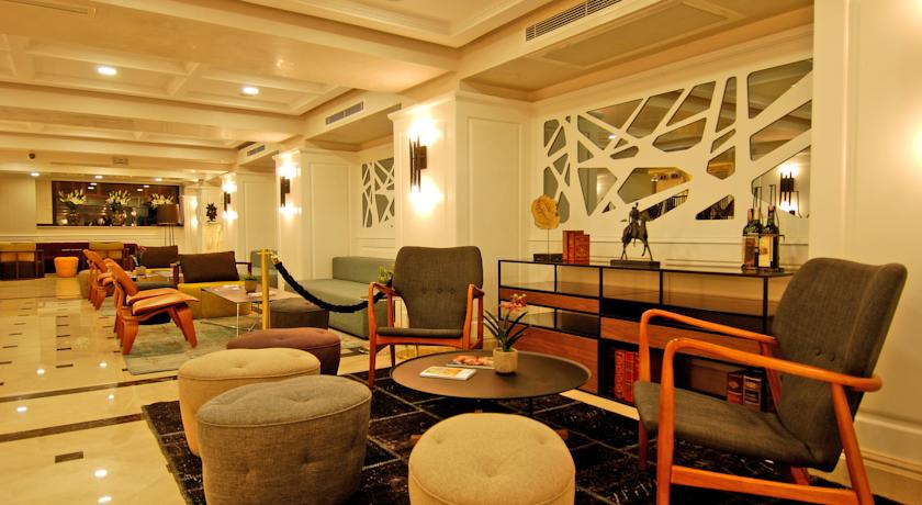 dosso-dossi-hotels-old-city-29689501